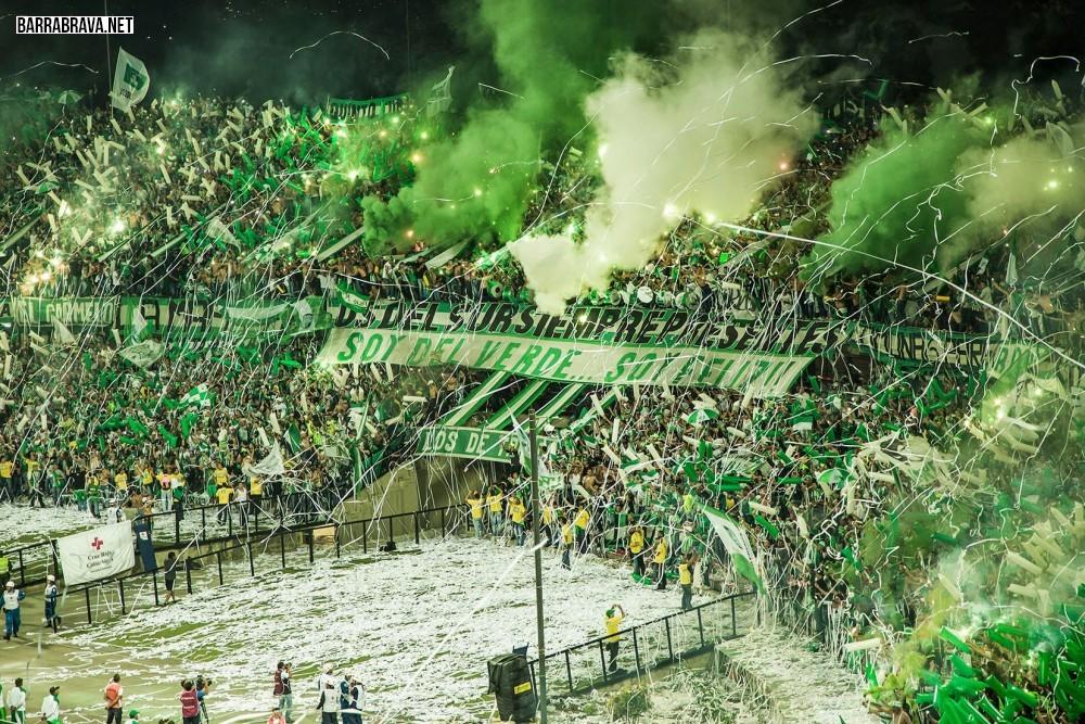 los-del-sur-atletico-nacional-202-142201-barrabrava-net