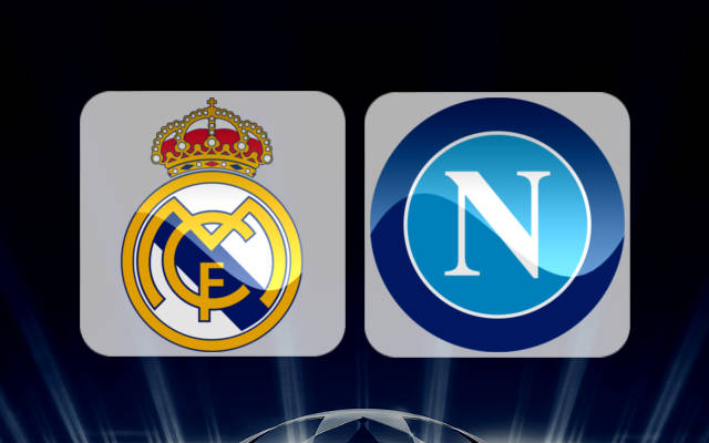 real-madrid-vs-napoli-match-preview-prediction-uefa-champions-2016-17-round-of-16-leg-1