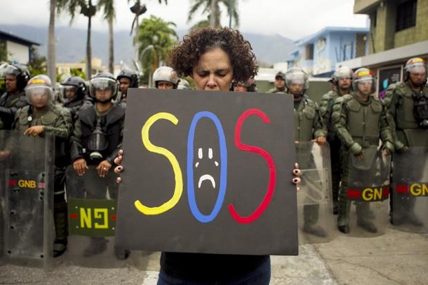 segun_la_oposicion_venezuela_esta_a_punto_de_colapsar_economicamente_a_raiz_de_los_problemas